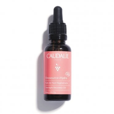 Bvlgari MAN Eau de Toilette Spray