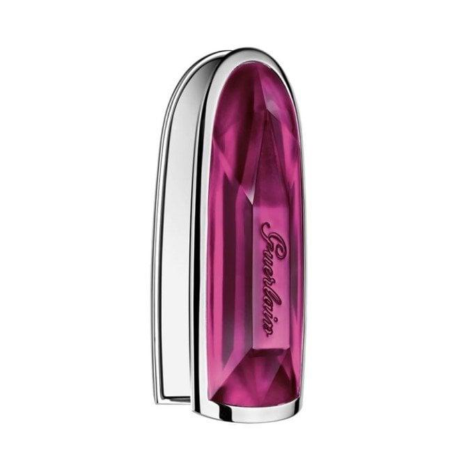 fbe5234971 Buy Lacoste Eau de Lacoste L.12.12 Blanc (White) Eau de Toilette Spray 100ml