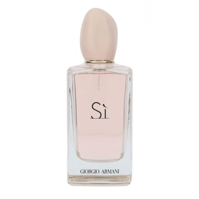 Hugo Boss MAN Eau de Toilette Spray