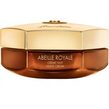 Marc Jacobs Daisy Eau de Toilette Refillable Purse Spray 20ml & 15ml Refill
