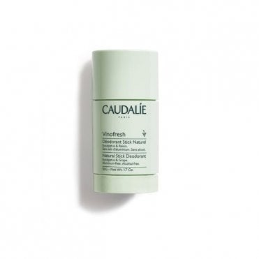 Marc Jacobs Daisy Eau So Fresh Body Lotion 150ml