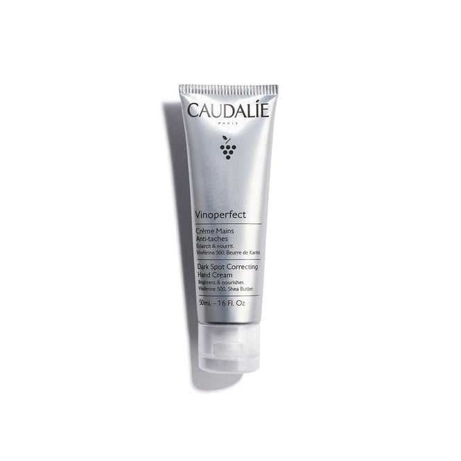 Marc Jacobs Daisy Eau So Fresh Eau de Toilette Purse Spray and Refill 20ml + 15ml