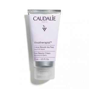 Marc Jacobs Daisy Eau So Fresh Eau de Toilette Spray