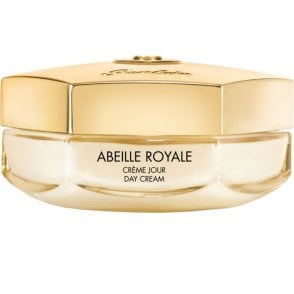 Marc Jacobs Honey Eau de Parfum Natural Spray
