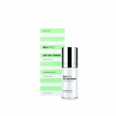 Paco Rabanne Pour Homme Deodorant Stick 75ml