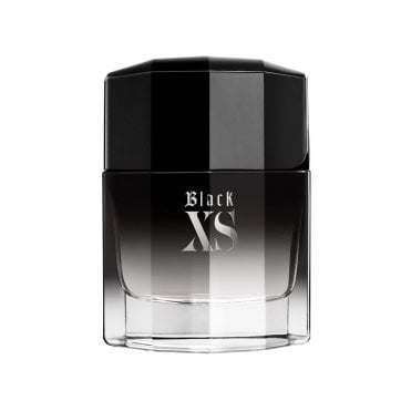 Solgar 5-HTP (L-5-Hydroxytryptophan) Complex Vegetable Capsules