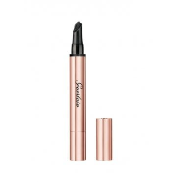 Solgar Advanced 40+ Acidophilus (100% Dairy Free) Vegetable Capsules
