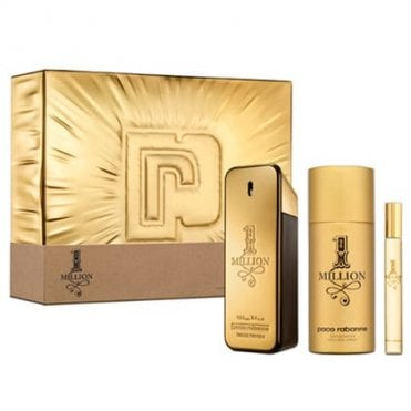 Solgar Betaine Hydrochloride with Pepsin Tablets x 100