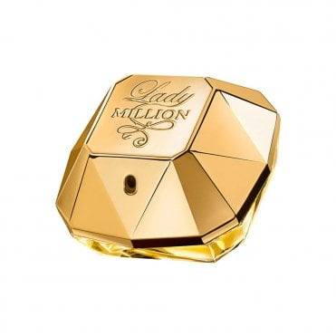 Solgar Biotin 1000µg Vegetable Capsules x 50