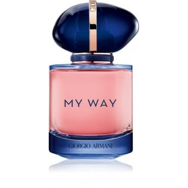 Solgar Botanical Female Complex Vegetable Capsules x 30