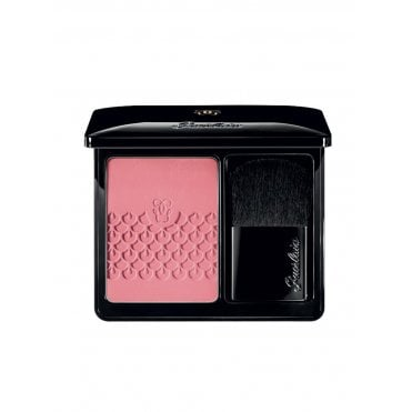 Solgar Bromelain 500mg Tablets x 30