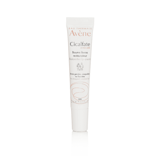 Solgar Calcium Citrate with Vitamin D3 Tablets