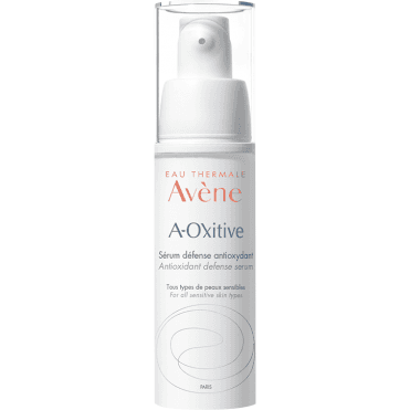Solgar Coenzyme Q-10 30mg Vegetable Capsules
