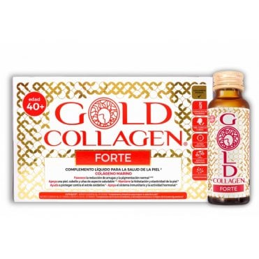 Solgar Cold Pressed Flaxseed Oil 1250mg Softgels x 100