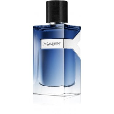 Solgar Cran Flora Cranberry Vegetable Capsules x 60