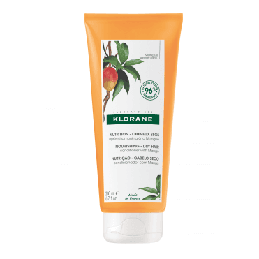 Solgar Dry Vitamin E 134 mg (200 IU) Vegetable Capsules x 50