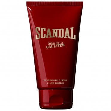 Solgar Folacin 400µg (Folic Acid) Tablets