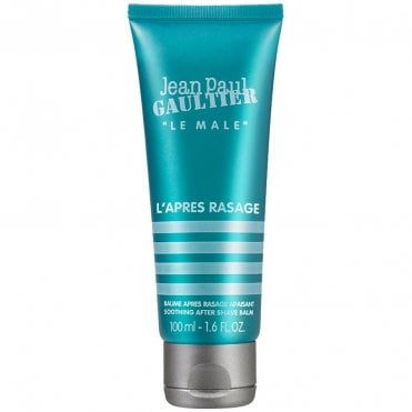 Solgar Garlic Oil Softgels x 100
