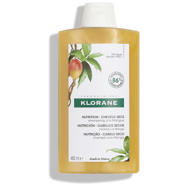 Solgar Kangavites(R) Multivitamin & Mineral Chewable Tablets Bouncing Berry