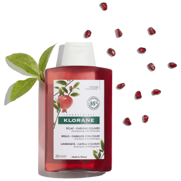 Solgar L-Arginine 500mg Vegetable Capsules x 50