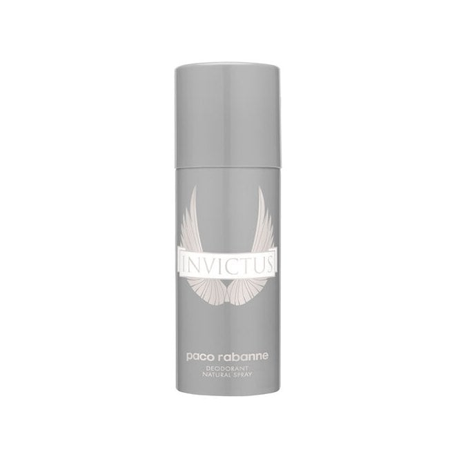 Solgar Magnesium with Vitamin B6 Tablets x 100
