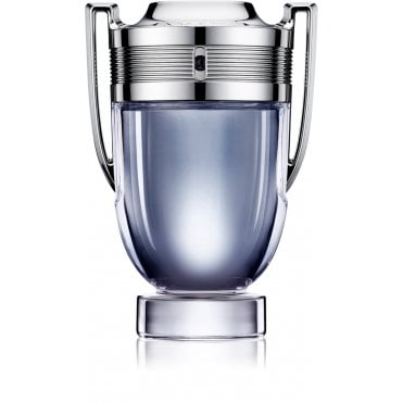 Solgar MSM Powder x 226g