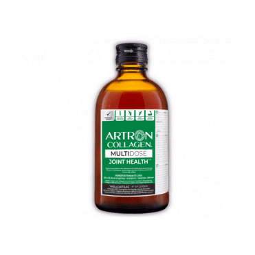 Solgar Multiple Fibre Formula Vegetable Capsules x 120
