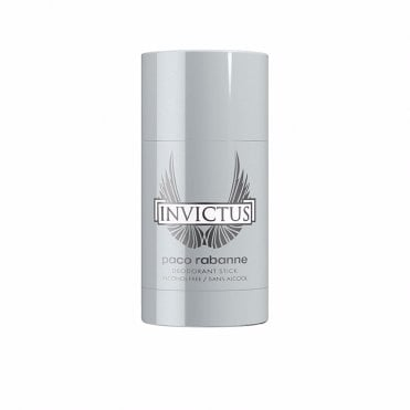 Solgar Niacin 100mg (Vitamin B3) Tablets  x 100