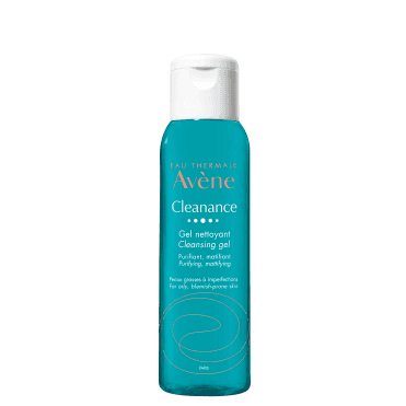 Solgar Rutin 500mg Tablets