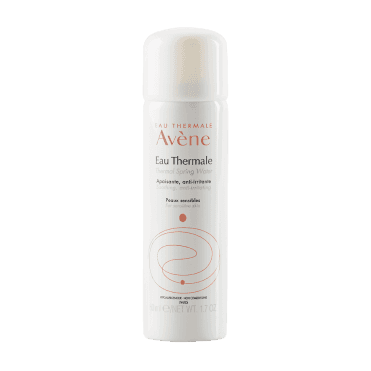 Solgar Taurine 500mg Vegetable Capsules x 50