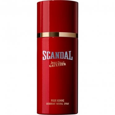 Solgar Vitamin B12 500 åµg Vegetable Capsules x 50