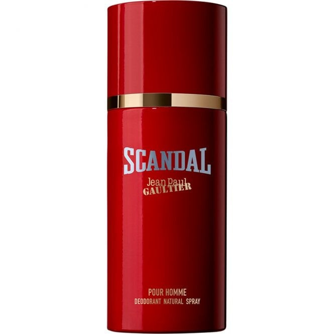 Solgar Vitamin B12 500µg Vegetable Capsules x 50