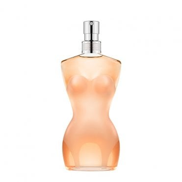 Solgar Vitamin B6 50mg Tablets x 100