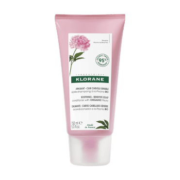 Solgar Vitamin C 500mg Vegetable Capsules x 100