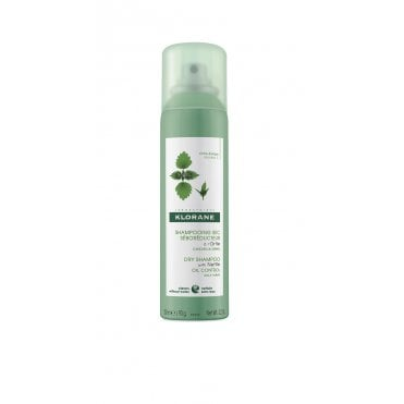 Solgar Vitamin C 500mg with Rose Hips Tablets x 100