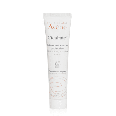 Solgar Vitamin D3 1000 IU (25µg) Softgels
