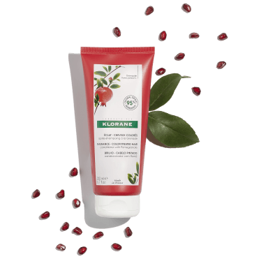 Solgar Vitamin D3 2200 IU (55µg) Vegetable Capsules