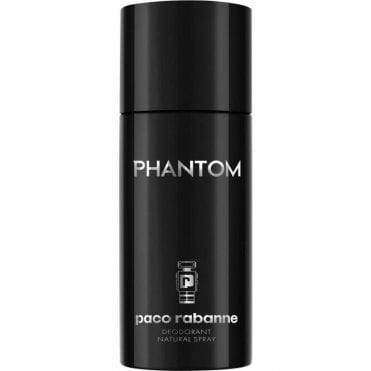 Solgar Vitamin D3 400IU (10µg) Softgels x 100