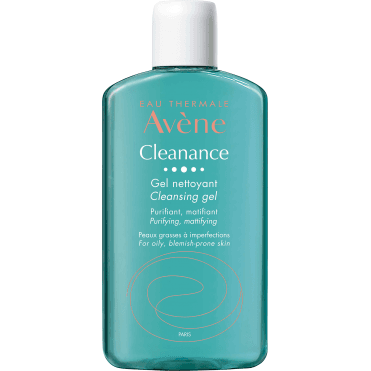 Solgar Vitamin D3 600IU (15µg) Vegetable Capsules