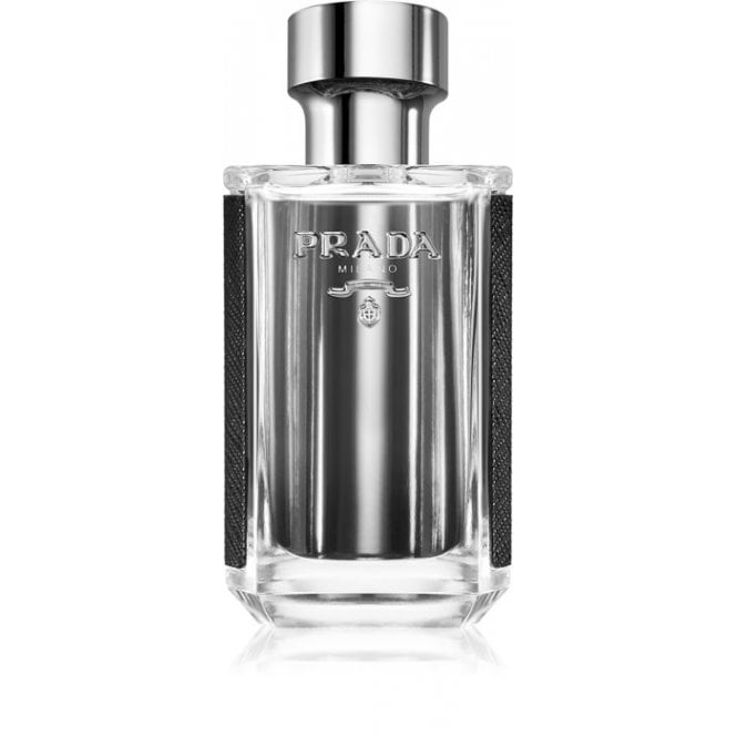 Solgar Vitamin E 671 mg (1000 IU) Softgels